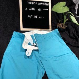 Polo Ralph Lauren Golf Shorts